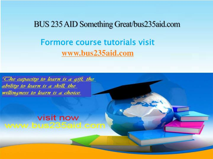 bus610 assignment 1 ethical issues in Snaptutorial provides bus 610 final exam guides we offer bus 610 final exam answers, bus 610 week 1,2,3,4,5,6 individual and team assignments this tutorial contains 2 set of papers for each assignment (dq - 1 set only) bus 610 week 1 dq 1 description and analysis of the hawthorne.