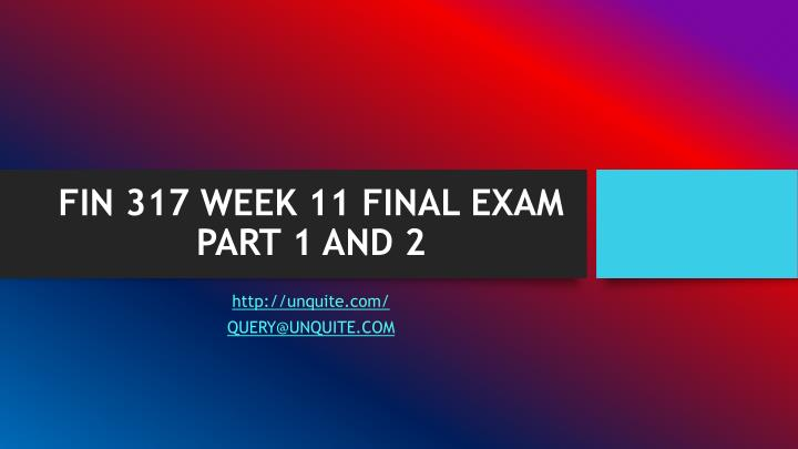 english 1 part 2 final exam Flvs english 1 segment 2 answerspdf a line segment is a part of a line that is bounded by two distinct end points (1) flvs english 3 segment 2 final exam.