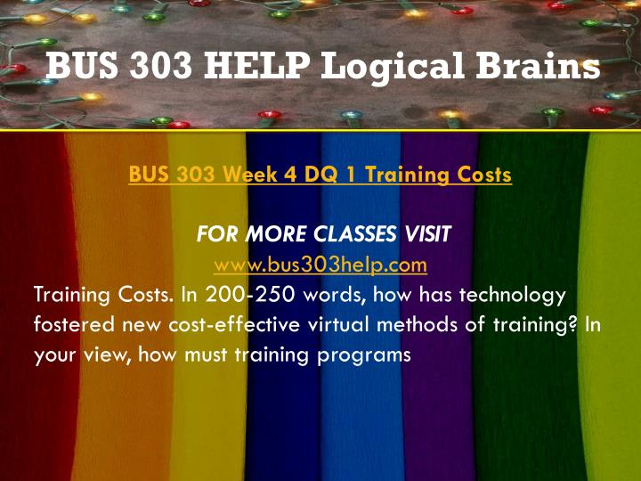 how has technology fostered new cost effective virtual methods of training in your view how must tra Discussion 1in 200-250 words, how has technology fostered new cost-effective virtual methods of training in your view, how must training programs continue to evolve in order to do more with diminished financial resources.