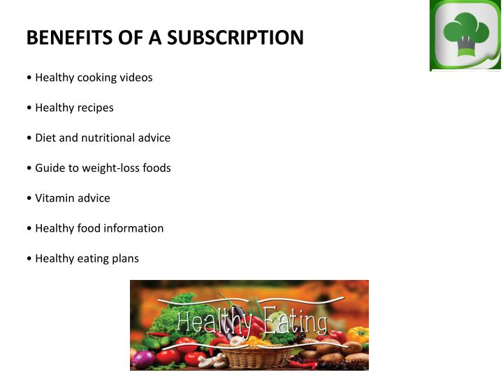 eating healthy informative outline Eating healthy informative outline - nutrition essay example informative outline topic: eating healthily with a busy lifestyle general purpose: to inform specific purpose: to inform the audience how to eat healthily on the run thesis: today we will discuss ways you can incorporate healthy eating into your lifestyle even if you are.