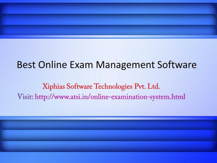 answers of software project management exam Admin mcq, software project management october 27, 2018 question 1 project has uncertainties on some functionalities at the beginning which will improve over time.