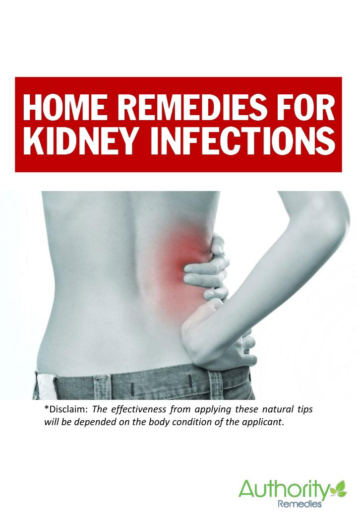 Ppt How To Cure Kidney Infections Without Medicine Powerpoint Presentation Id 7474015