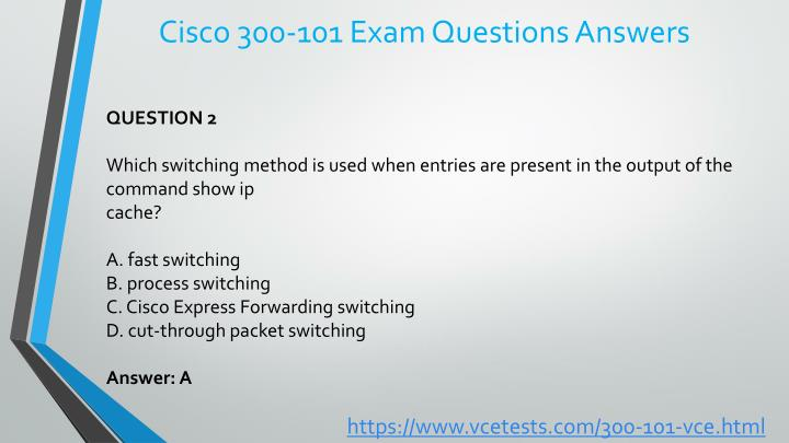 operations research test questions Mettl aptitude test for research analyst has well crafted and expert backed number of questions 50 test symbols to perform basic arithmetic operations.