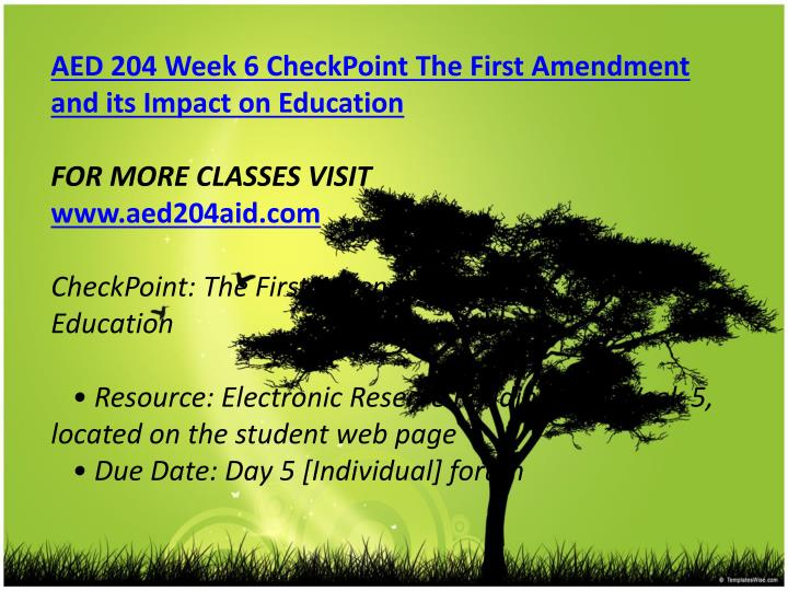 aed204 checkpoint differences in socioeconomic status Aed 204 entire course\nfor more course tutorials visit\nwwwaed204com\n\naed 204 week 1 dq 1 and dq 2\naed 204 week 1 checkpoint top ten characteristics of a multicultural school\naed 204 week 2 checkpoint differences in socioeconomic status\naed 204 week 2 assignment educational implications.