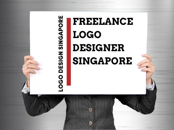 ppt freelance web designer singapore powerpoint presentation id 7477140