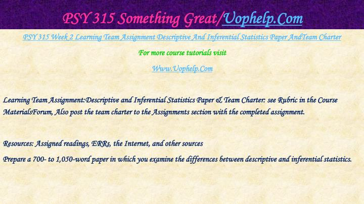 differences between descriptive and inferential statistics Differentiate between descriptive statistics and inferential statistics statistics thinking activity student learning outcomes differentiate between descriptive statistics and inferential statistics.