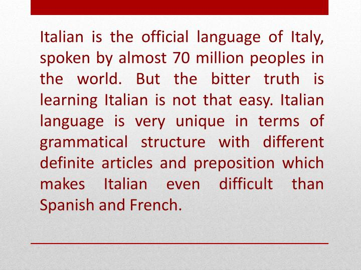 Ppt  Acquainting Italian Translation Services With Your. Safety Alarms For Doors Top Cities In Ireland. Blood Test For Cancer Detection. Types Of Life Insurance Products. Best Merchant Services Companies. Self Directed Ira With Checkbook Control. Social Media Management Websites. Dentist In Mcallen Texas Cloud Business Phone. Cloud Security As A Service Nw Hair Academy