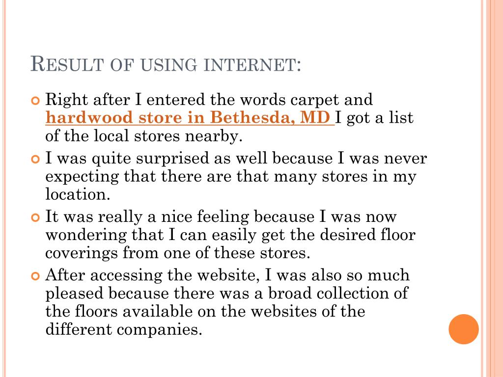 Bethesda Carpets And Floors