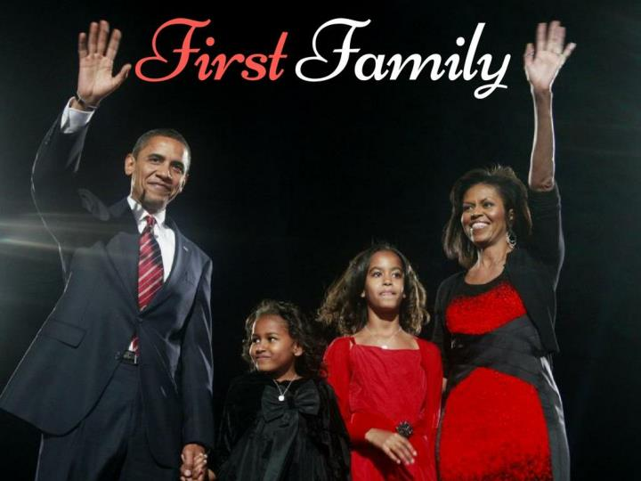 initially family n.