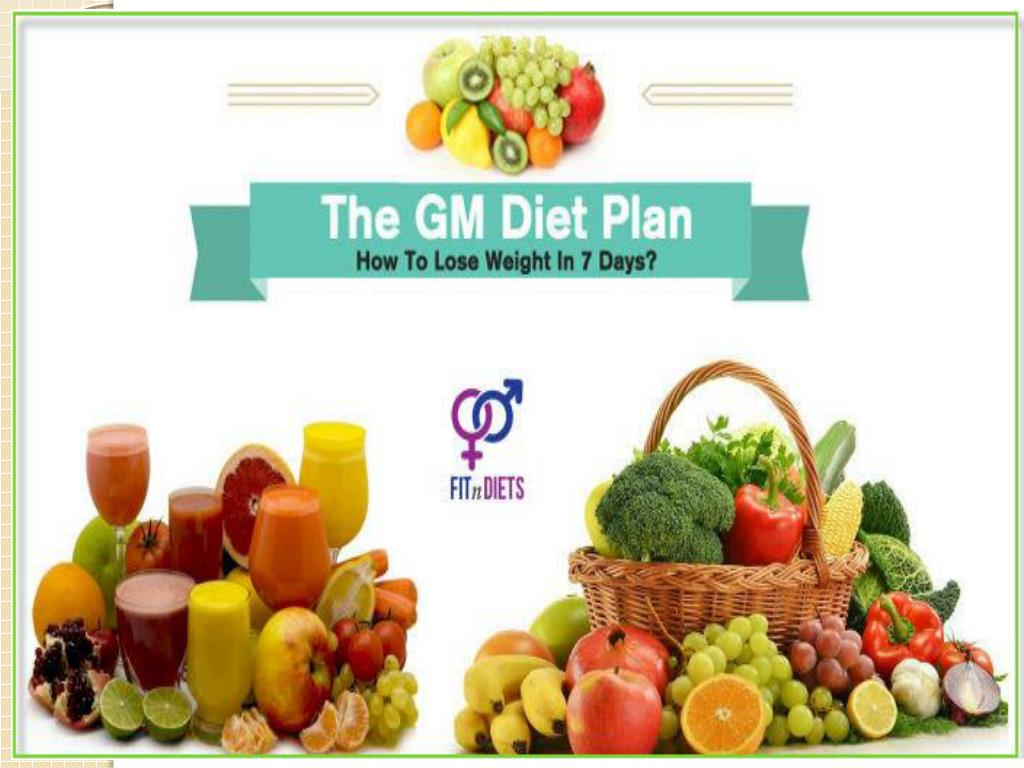 Ppt Fastest Indian Vegetarian Gm Diet To Lose Weight 7 Days Diet