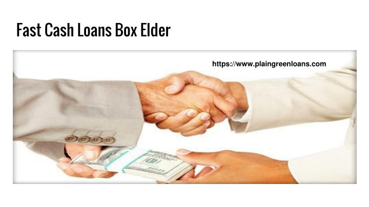 Can you file bankruptcy on payday loans in illinois image 9