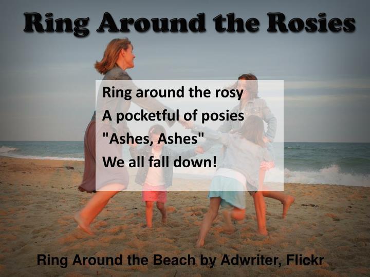 Ring Around the