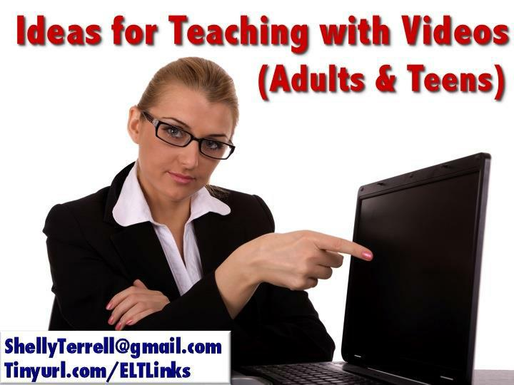 Youtube adults images video