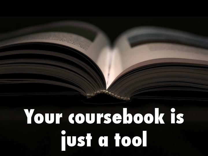 10 ways to adapt a textbook