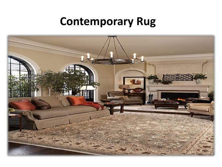 home decor stores phoenix az ppt decor your home with best rug stores in 12614