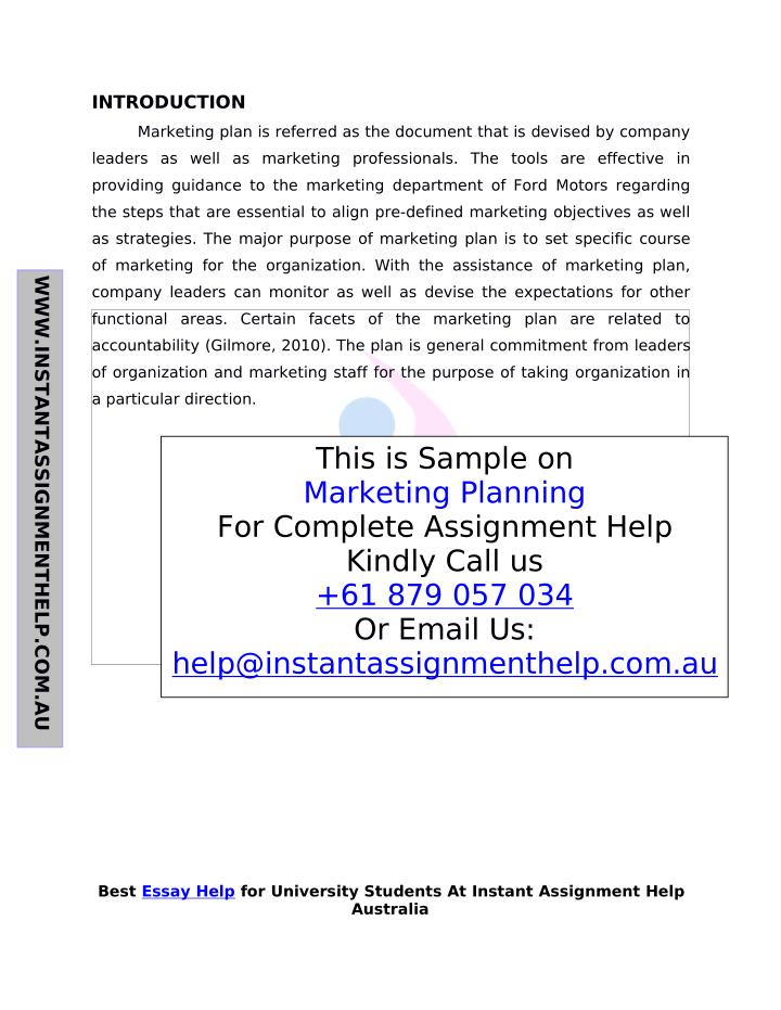 marketing final paper essay Advertising networks: e-business final research e-business final strategic management and competitive advantage smunit 2 of 4 business and marketing essay.