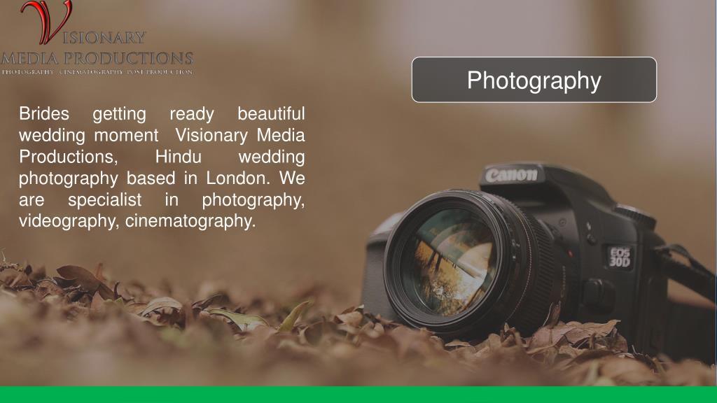 PPT - Asian Wedding Video PowerPoint Presentation - ID:7489351