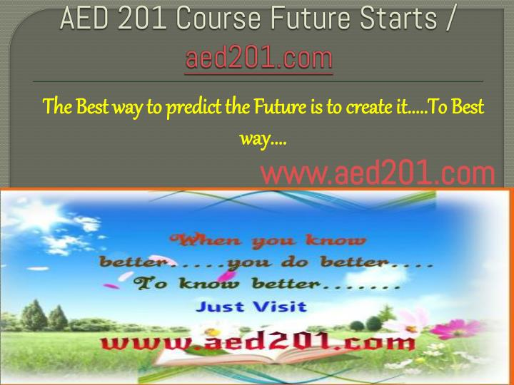 aed 201 final project professional development plan Aed 201 week 8 individual assignment mentoring vs induction programs  aed 201 week 8 individual assignment mentoring  final project professional development plan.