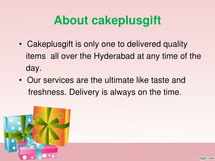 Buy Gifts Online Hyderabad Cakeplusgift About