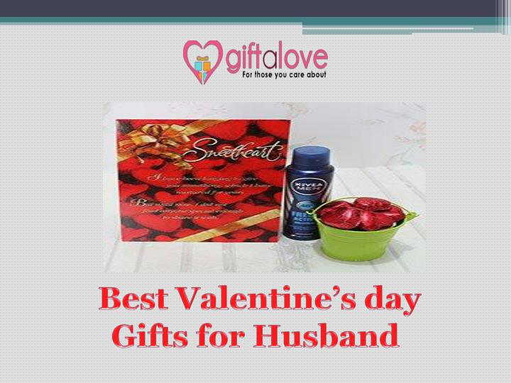 best valentine s day gifts for husband n.