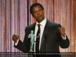 denzel washington acknowledges his honor for male