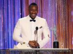 mahershala ali acknowledges the honor for male