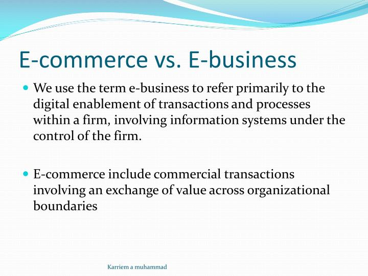 commercial transactions contracts essay Advertisements are generally considered offers because it usually are like unilateral contracts we will write a cheap essay sample on commercial transactions.