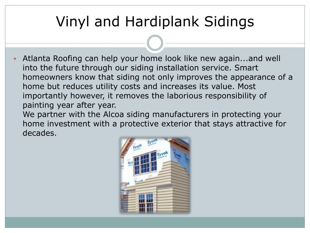 Ppt Welcome To Roofing Contractor Powerpoint