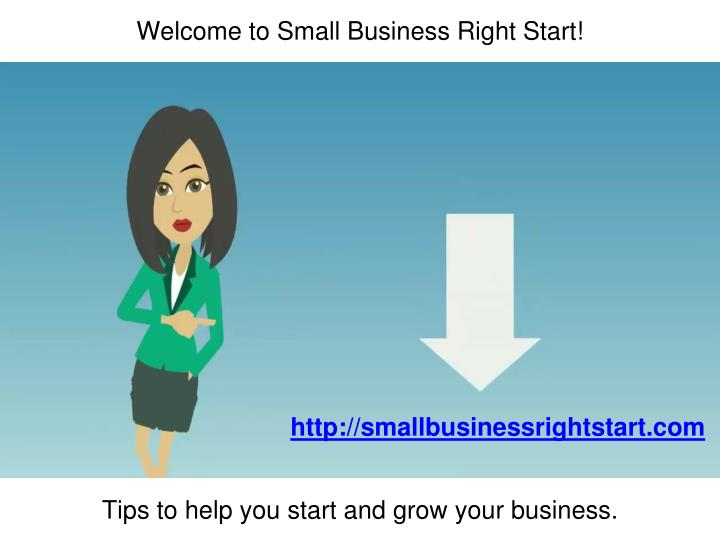 how to grow your business internationally ppt