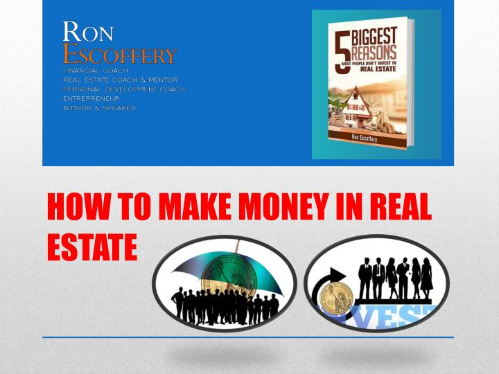 make money now online free download to make real money now free in india preccasa 258