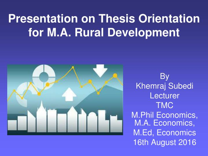 PPT - Research Methodology PowerPoint Presentation - ID:7499840