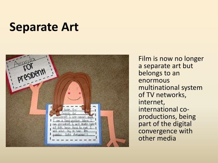 advantages and disadvantages of cinemas essay