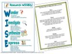 schoolwide research model for lmes remixed