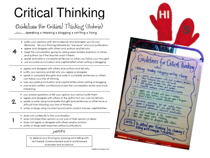 essay and critical thinking rubric Argument essay rubric assignment 1617 investigative study sb-1 inventory2  outstanding critical thinking, adequate critical thinking, including weak critical thinking (more  documents similar to persuasive writing rubric reflection stacc uploaded by api-273181309 lesson 12 uploaded by.