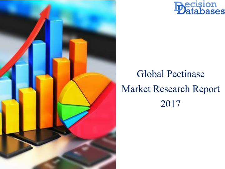 market research report The market research project, entitled [research project title] hopes to discover more information regarding market trends in [specific area] the following summary will give an overview of the causes, processes, and possible effects of the market research proposal, detailed below pandatip: this.