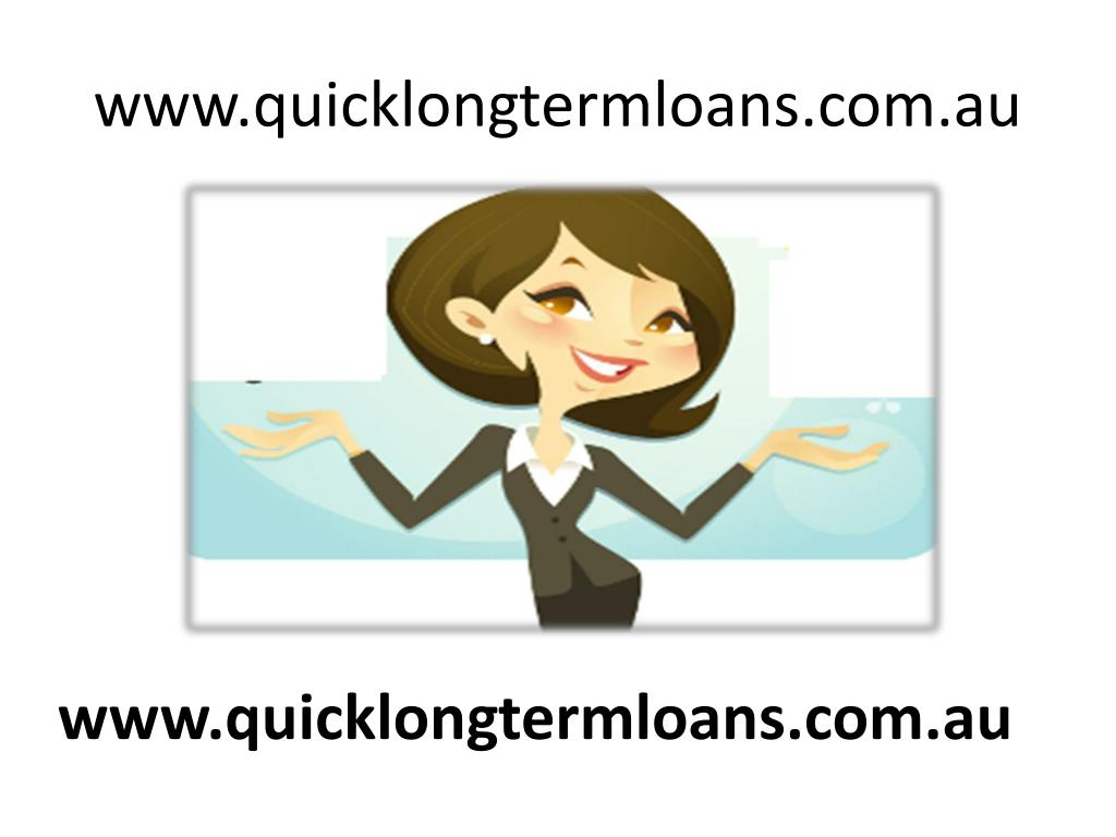 approved cash loans website
