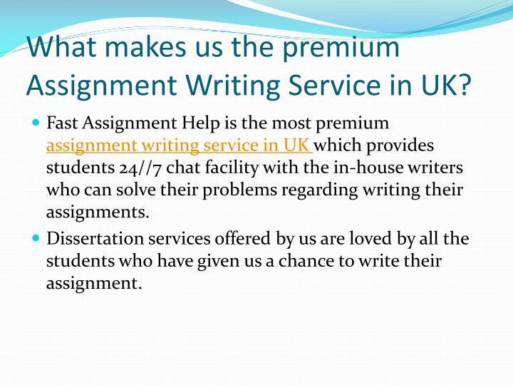Custom english essays book