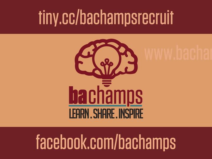 tiny.cc/bachampsrecruit