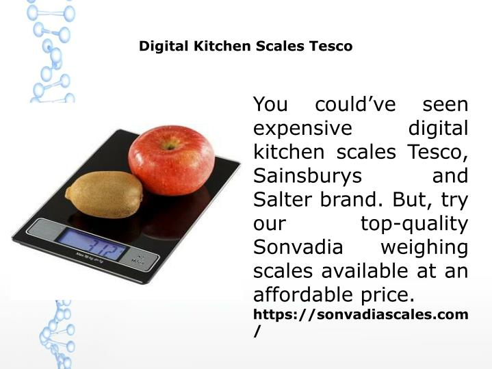 size and scale of tesco In this case tesco, asda and sainsbury's are trying to acquire existing small-scale operations and opening metro and express stores in local towns and city centres ritz (2005) 35 bargaining power of competitors.