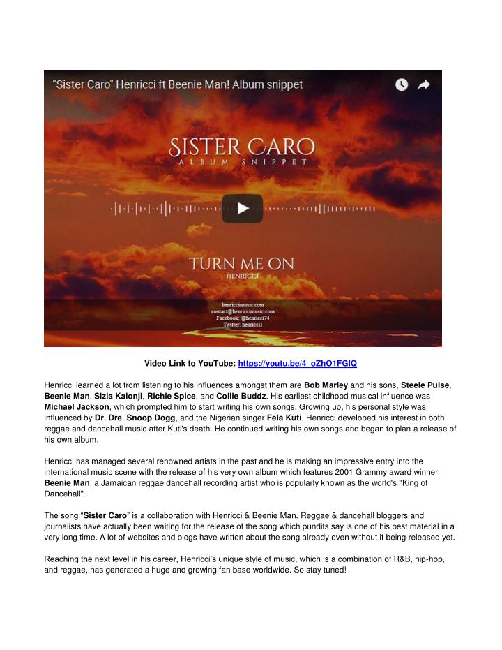 sister influence essay In his book, the sibling effect, science writer jeffrey kluger discusses why sibling relationships are the most important ones in our livessaloncom recently p ublished an interview with kluger where he explains his findings and what they mean for you, your idiot brother, and/or your too-perfect sister.