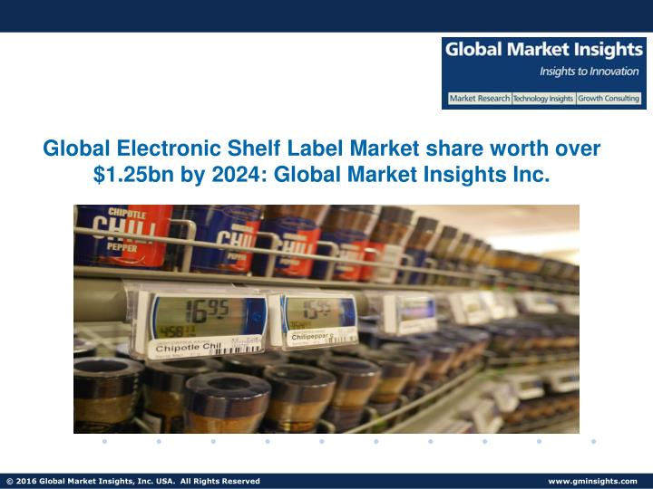"global esl market Global internet access: ""the rising billions"" while the internet what impact will the ""rising billions"" have on the esl market english has."