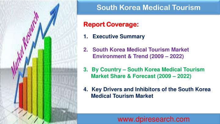 medical tourism report
