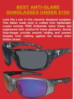 best anti glare sunglasses under 1001