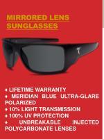 mirrored lens sunglasses1