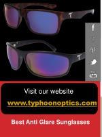 www typhoonoptics com