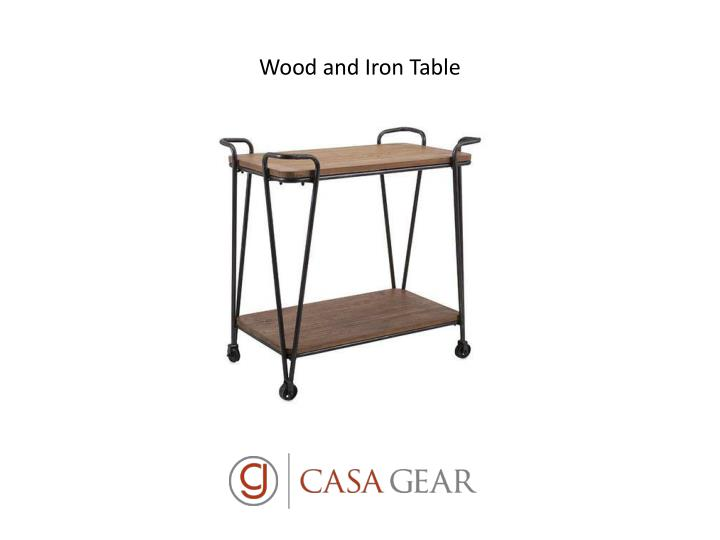 Ppt buy modern furniture online powerpoint presentation for Buy contemporary furniture online