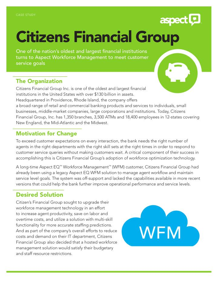 financial management case studies with solutions Financial management case studies with solutions pdf read financial management case studies with solutions pdf download financial management case studies with.