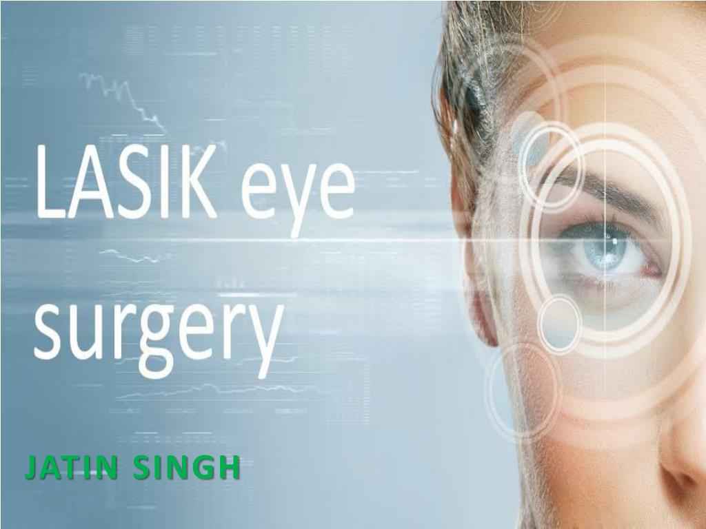 Benefits and disadvantages of lasik eye surgery in hindi Video picture