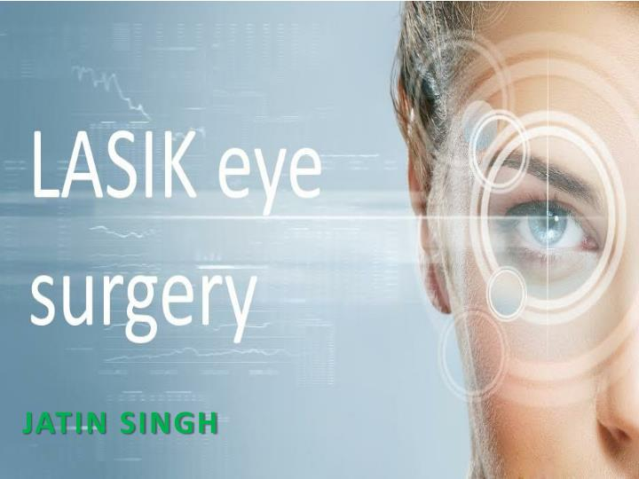 the advantages and disadvantages of cosmetic surgery