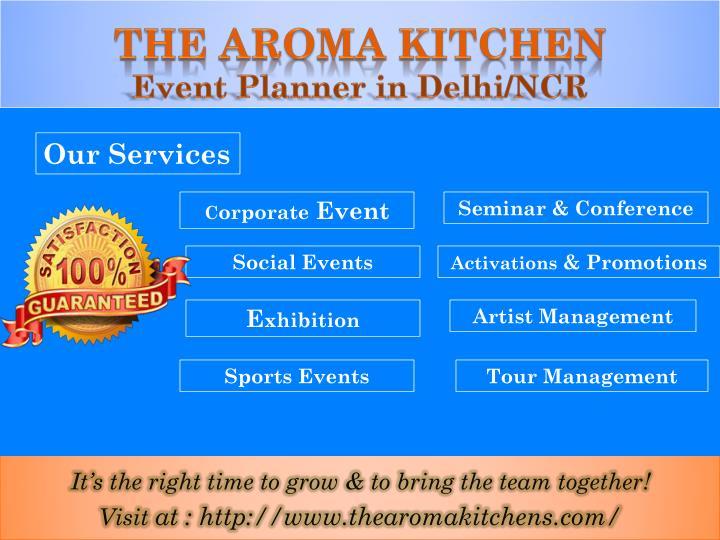 The Kitchen Art Company New Delhi Delhi